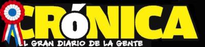 Jennifer Ruiz Díaz usará conchero ashá