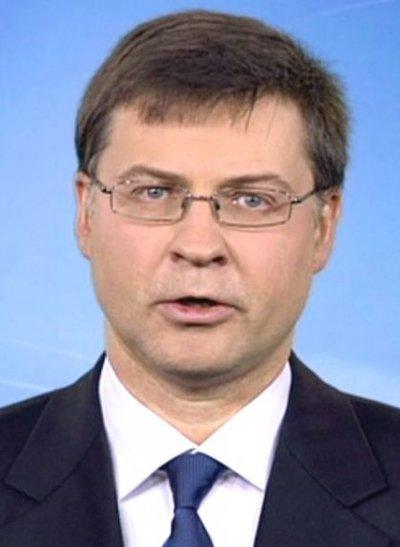 Unión Europea ve con optimismo un acuerdo birregional con Macri