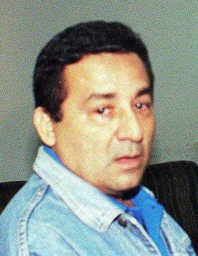"""Dan """"libertad transitoria"""" a condenado de caso Argaña"""