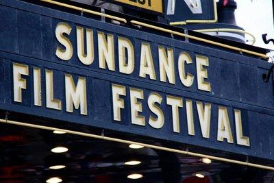 Sundance busca las nuevas joyas independientes