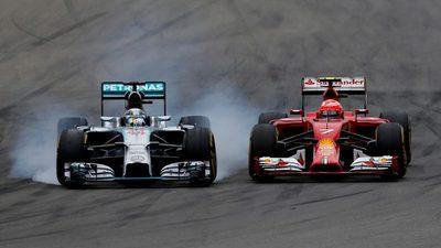 """Los pilotos de F1 condenan cambios """"perturbadores"""" y temen por el futuro de este deporte"""