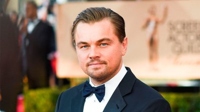DiCaprio y Paramount producirán filme sobre mafia cubana The Corporation