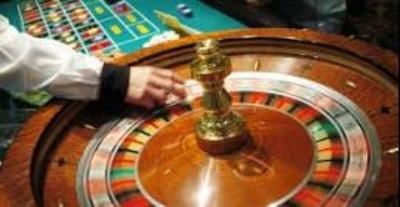 HOY / Amantes del juego aportan G. 12 mil millones al fisco