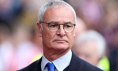 """Gesta como la del Leicester tardará """"20 años"""" en repetirse, según Ranieri"""