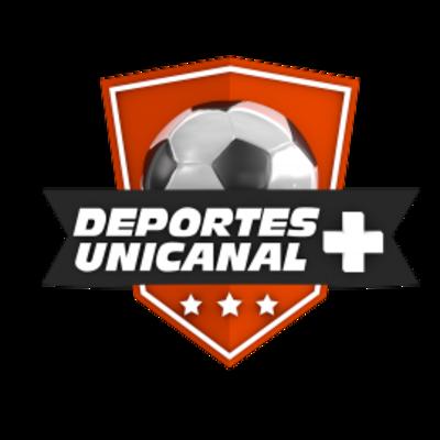 HOY / Incorporan dos programas deportivos a grilla de Unicanal