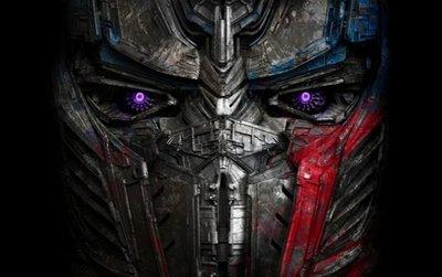 Rodaje de la quinta entrega de Transformers iniciará en junio