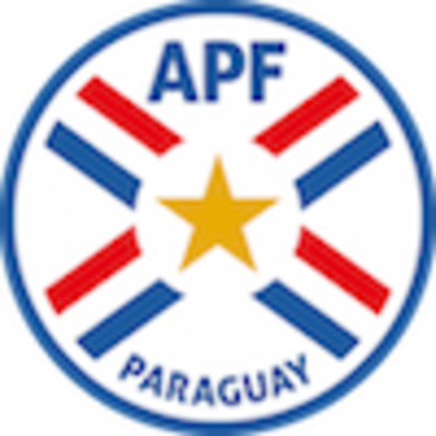 Yegros y 3 de Febrero mandan en la Semiprofesional de la APF