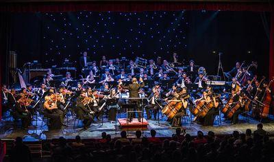 OSN revivirá a Romeo y Julieta en 4º concierto de temporada