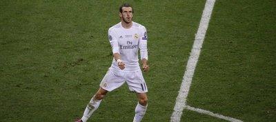 Bale y Ramsey lideran la lista de Gales para su primera Eurocopa