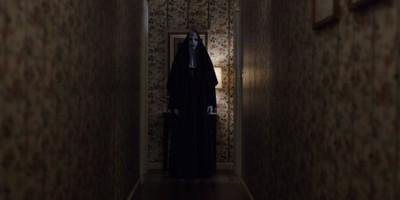 """La terrorífica """"El Conjuro 2"""" estrena en la primera posición de la taquilla nacional"""