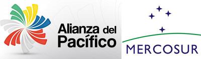 Decisión argentina favorece aproximación de Alianza del Pacífico al Mercosur