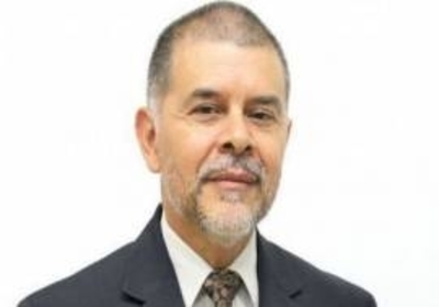 Policía interviene Facultad de Economía por salida irregular de decano