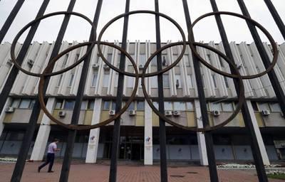El COI pospone decisión sobre Rusia para Río 2016