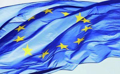 El Reino Unido renuncia a ejercer presidencia de la UE