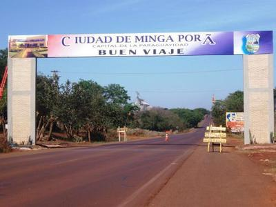 Paraguay: Supuesto caso de secuestro en la zona del Alto Paraná