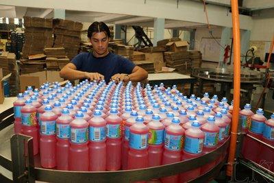 Medida del gobierno argentino favorece a las industrias locales
