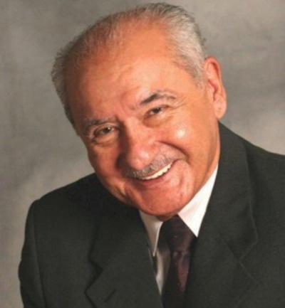 Artemio Bracho reivindica a la amistad como el sentimiento más puro y noble