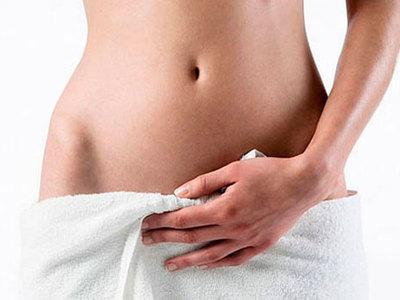 Método de higiene femenina podría duplicar riesgo de cáncer de ovario