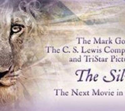 """""""The Chronicles of Narnia"""" volverá a los cines con nuevo filme"""