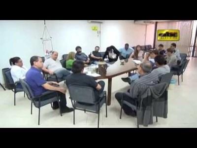 Denuncian uso irregular de fondos del IPS