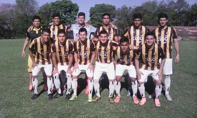 Olimpia y Sol alcanzan al líder Guaraní
