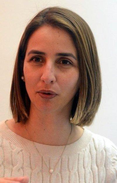 """Titular del MOPC ordena sumario contra el funcionario """"contratista"""""""