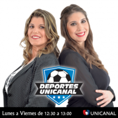 """Mujeres """"invaden"""" el periodismo deportivo"""