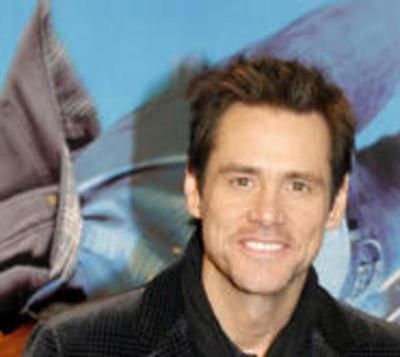 Acusan a Jim Carrey de contagiar enfermedades sexuales