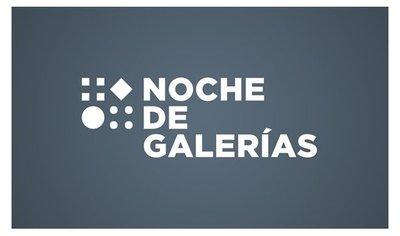 Por segunda vez se hará el 'Circuito de visitas guiadas por Galerías de Arte'