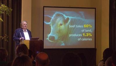Empresas y productores locales apuestan a conservar el planeta