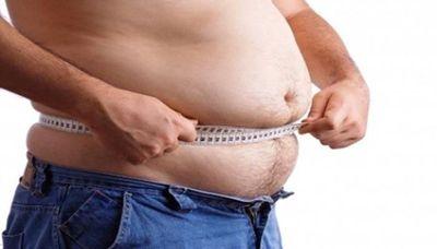 Genes predisponen los gustos y posible obesidad