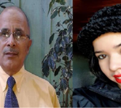 A dos años del asesinato de Pablo Medina y Antonia Almada