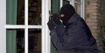 Encarnación: Detienen a 5 ladrones que robaron a familia