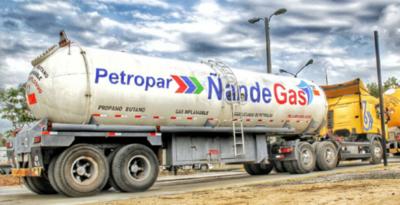 Llegó el gas de Bolivia y el debate continúa