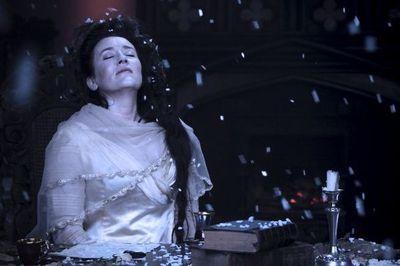 Eliza Lynch: La Reina de Paraguay