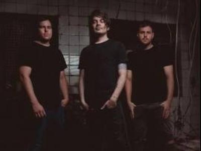 Garage 21 lanza nuevo álbum