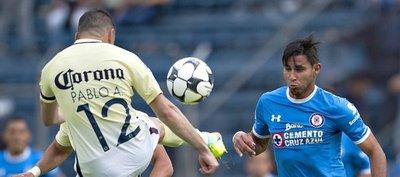 Clubes mexicanos deciden no jugar la Libertadores y se abren cupos