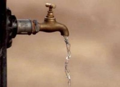 ¿Agua con bacteria? Essap sale al paso ante rumores