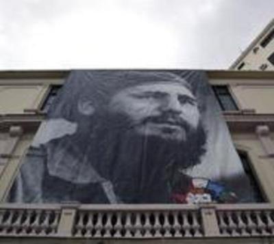 Muerte de Castro vuelve a poner en la palestra el futuro del embargo