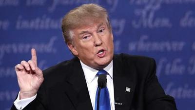 Trump pone en riesgo acuerdo Cubano-estadounidense