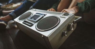 Radio Garden: la web con la que podrás escuchar todas las radios del mundo con solo un click