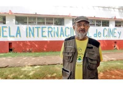 Isla del cine: el sueño de Fidel, García Márquez y Birri cumple 30 años