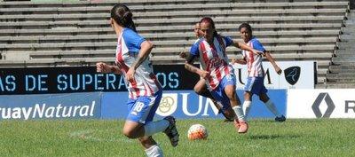 Limpeño apunta a la soñada final de la Copa Libertadores