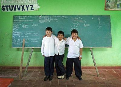Bilingüismo: docentes, innovación y metodología