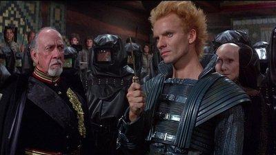 """Denis Villeneuve negocia dirigir la nueva versión de """"Dune"""""""