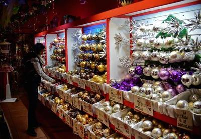 México: todo el año es Navidad en Tlalpujahua