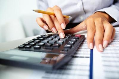 Con cambios en IRP esperan que todos los contribuyentes paguen
