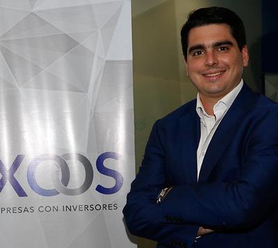 La innovadora financiación para empresas paraguayas que revolucionó el mercado