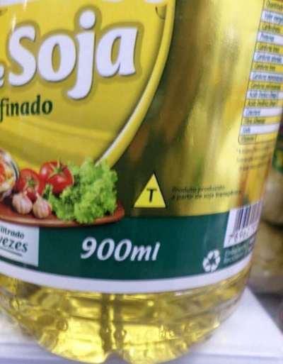 Etiquetado de alimentos transgénicos puede ser realidad en Paraguay