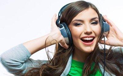 Aumento de las suscripciones a plataformas musicales